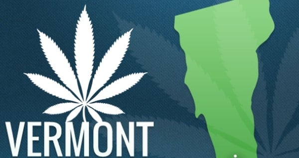 How To Get A Trimmer Or Budtender Job In Vermont