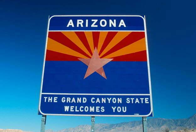 How to Start a Marijuana Delivery Service in Arizona