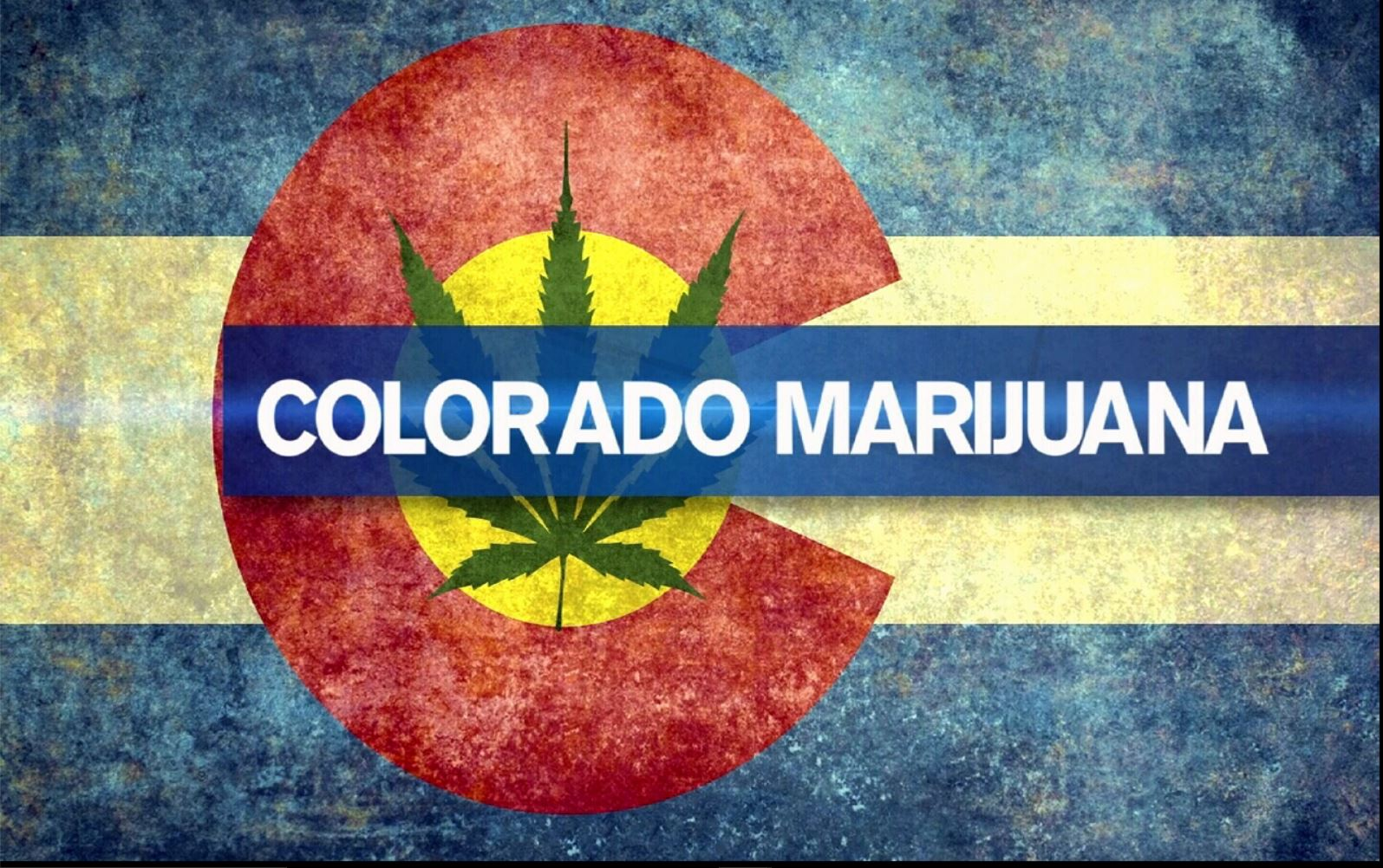 How to open a Dispensary in Colorado