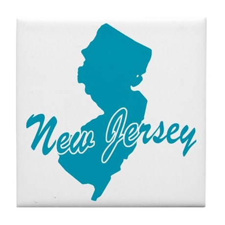 How to start a commercial grow operation in New Jersey