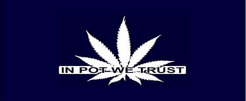 In_Pot_We_Trust