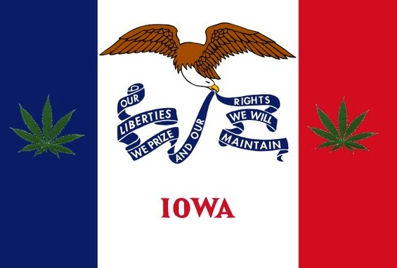 Iowa-flag-tokeofthetown2014-thumb-565x382-1