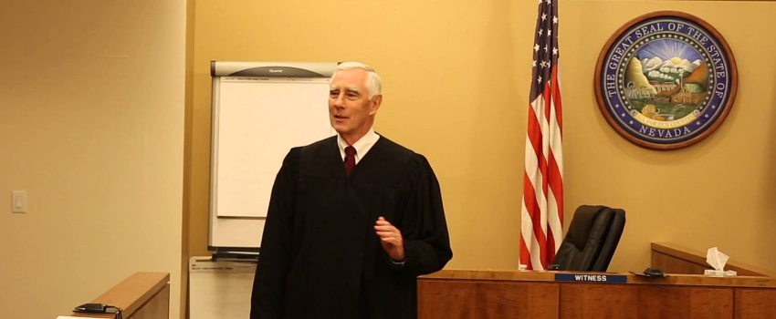 Judge_James_Todd_Russell
