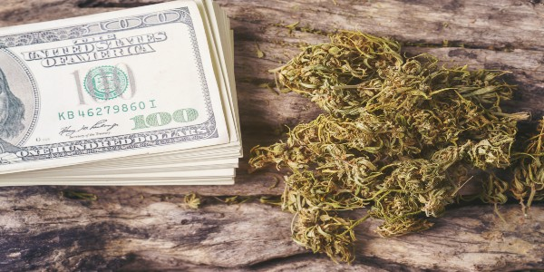 Legal vs. illegal cannabis_ which costs more