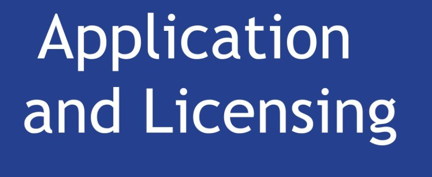 License requirements for marijuana growing operation owners