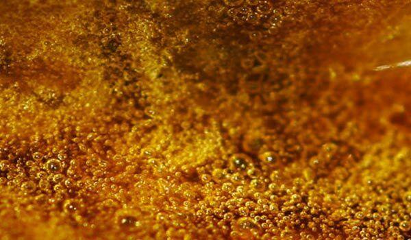 Making marijuana BHO butane hash oil safely