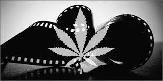 Marijuana Documentary