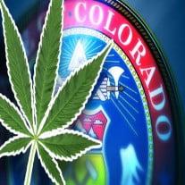 Marijuana Laws In Colorado