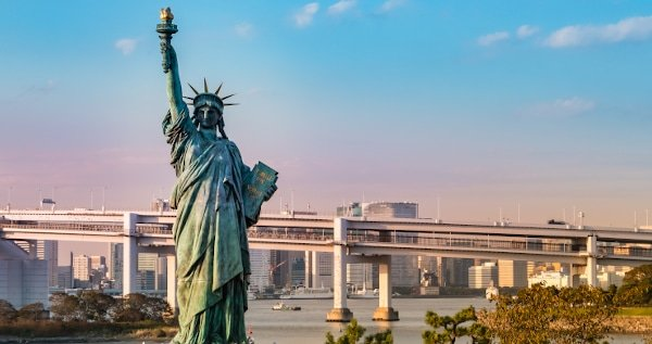 Marijuana Laws New York
