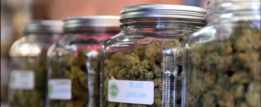 Marijuana_Law_in_Indiana
