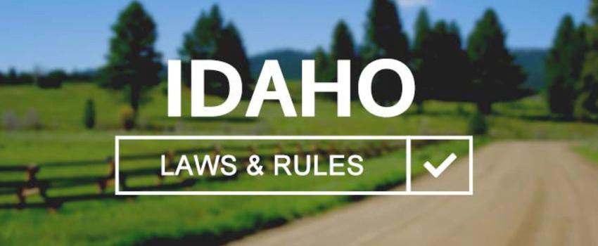 Marijuana_Laws_in_Idaho