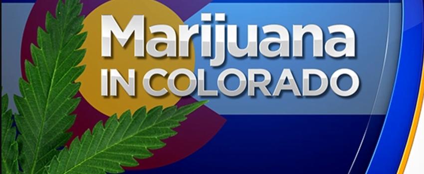Marijuana_in_Colorado