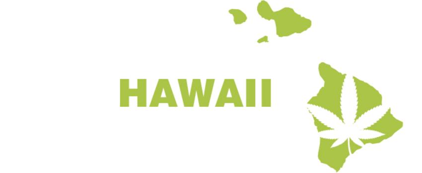 Marijuana_law_in_Hawaii