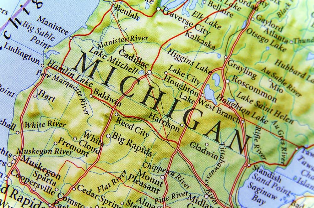 More Than 200 MMJ Dispensaries in Michigan are Facing Closure
