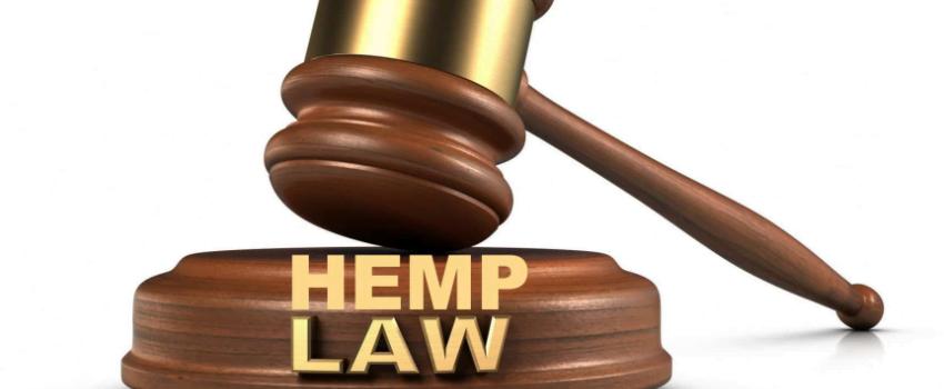 Nevada_Hemp_Law
