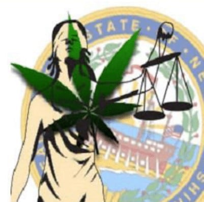 New Hampshire Laws