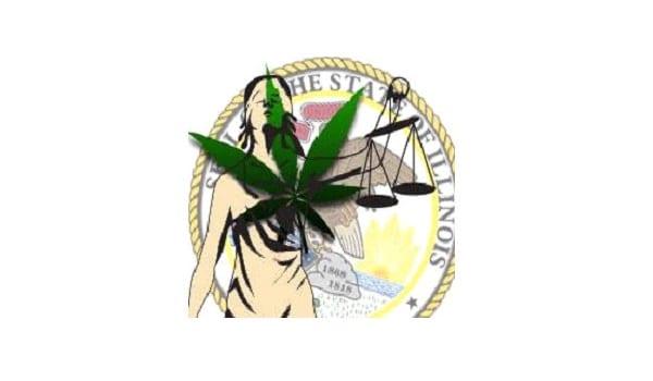 Possessing marijuana