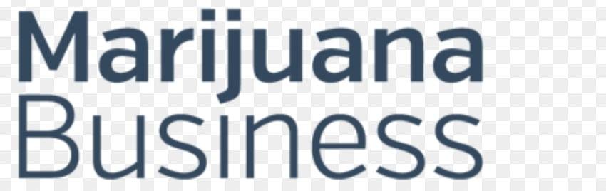 Possible marijuana business opportunities in Massachusetts