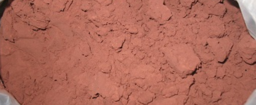 soil-for-discouraging rabbits