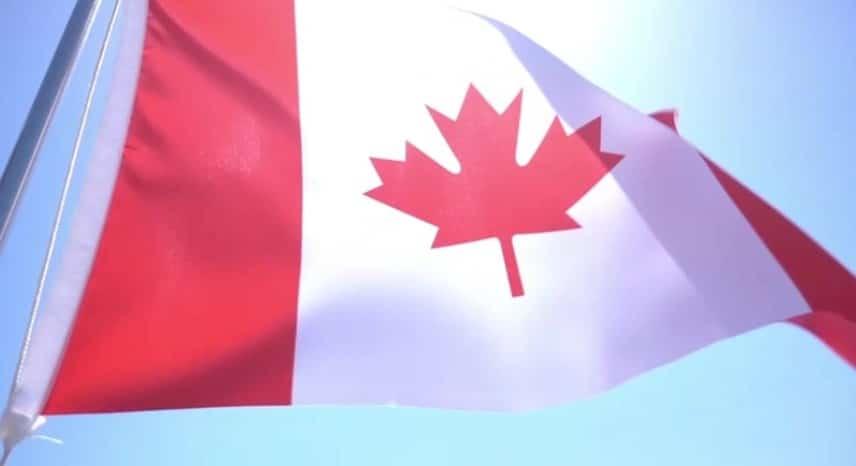 Cannabis law in Canada
