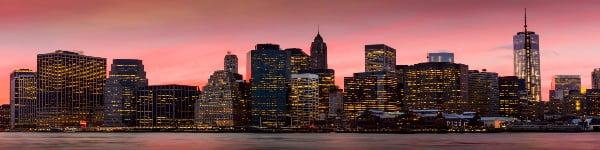 Recreational Marijuana in New York