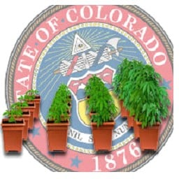 Growing in Colorado