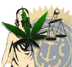 Rhode Island laws