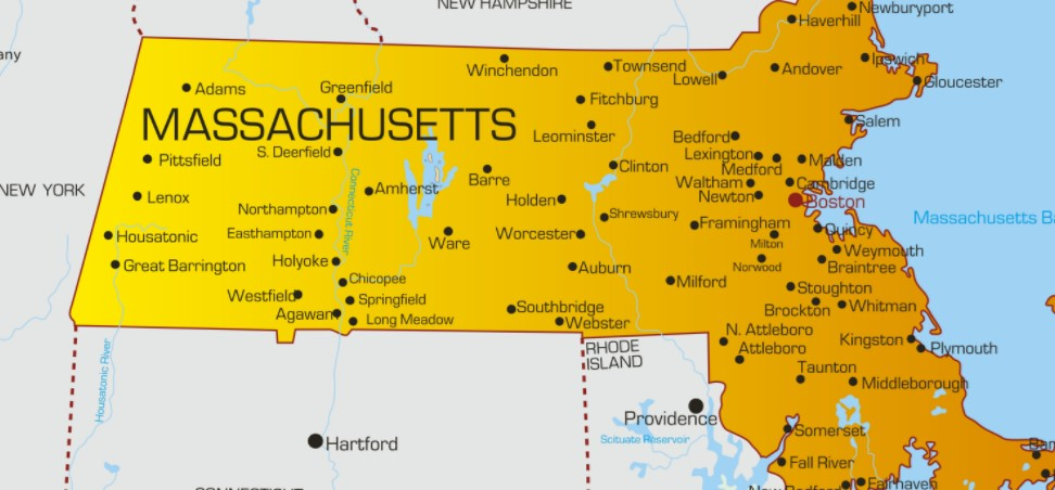 How to start a commercial grow operation in Massachusetts
