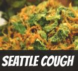 Seattle Cough Strain