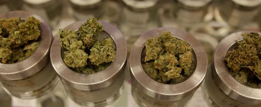 SellingMarijuana