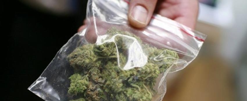 selling marijuana in alabama