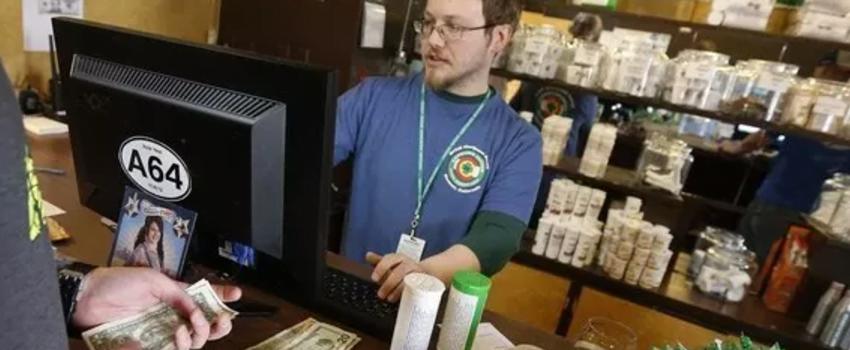 selling marijuana south carolina sc