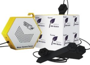 SmartBee Irrigation System Bundle