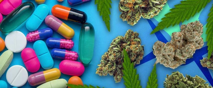 Smoking_pot_can_treat_opioid_addiction