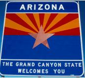 Start A Marijuana Delivery Service In Arizona