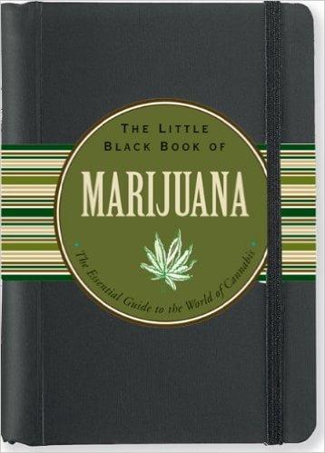 the-little-black-book-of-marijuana