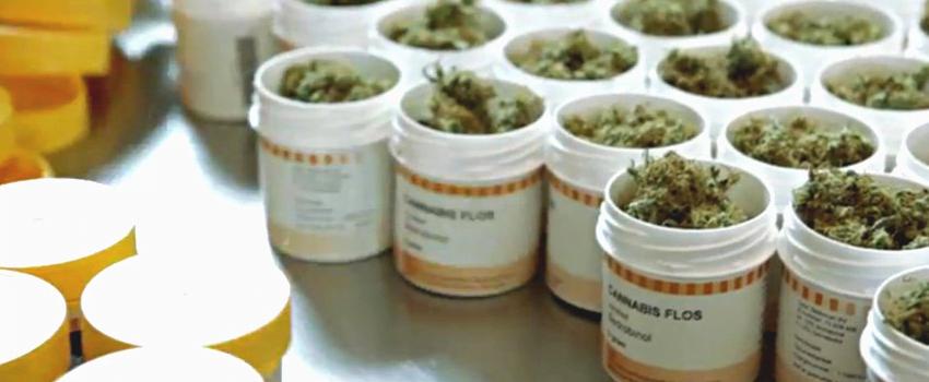 UsingMarijuana