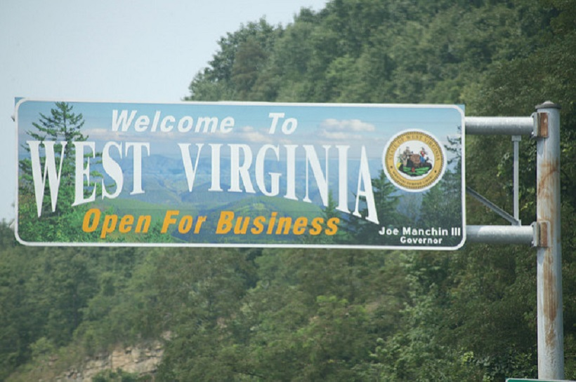 How to Start a Marijuana Delivery Service in West Virginia