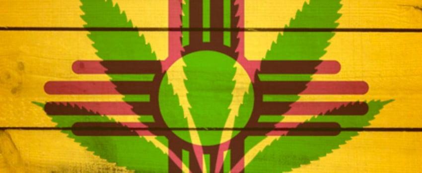 When was marijuana legalized