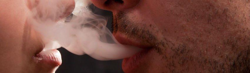 cannabis best aphrodisiac youve ever tried