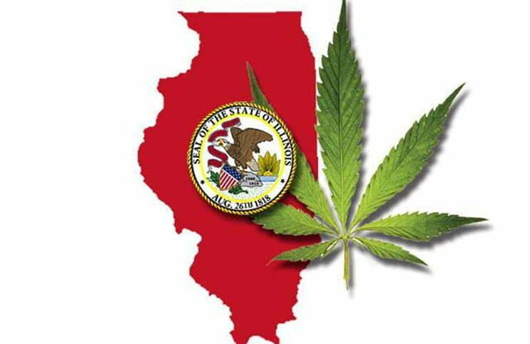 chicago-drug-lawyer
