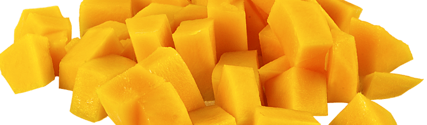 foods that will enhance your high