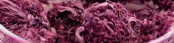 grape pie strain effects