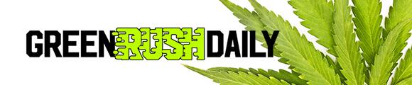 green rush daily