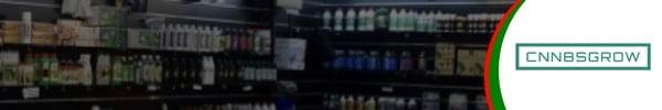 Grow Shop cabinets