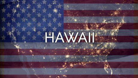 hawaii-460x260