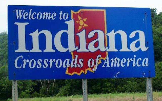indianacrossroads