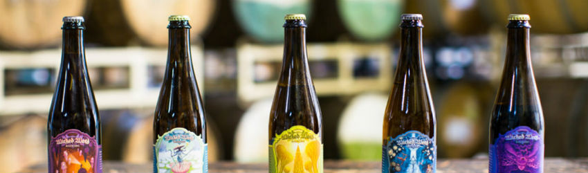 legal weed the new craft beer