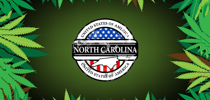marijuana-cannabis-north-carolina-735-350