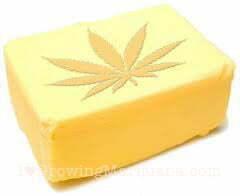 marijuana recipes liqueur butter